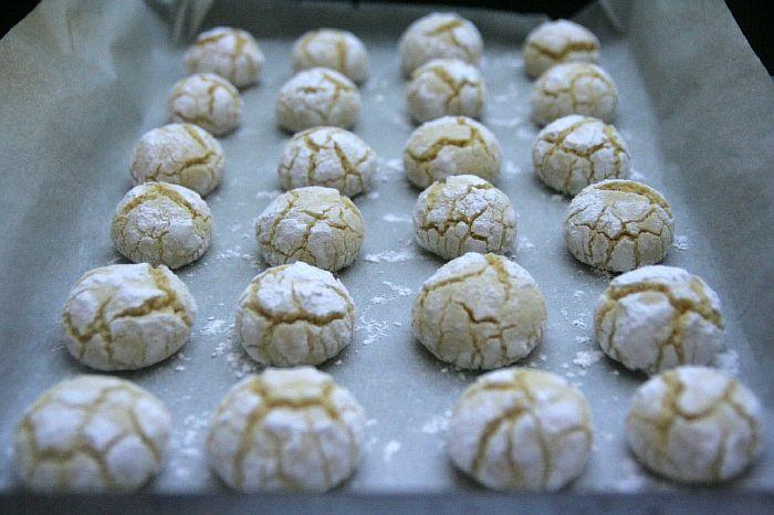 vanilnoe-mramornoe-pechene (7)