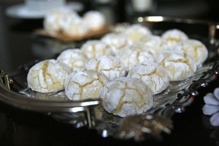 vanilnoe-mramornoe-pechene (8)