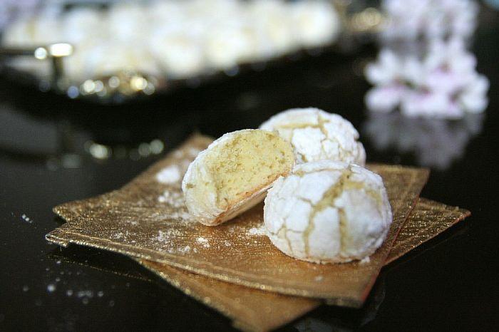 vanilnoe-mramornoe-pechene (9)