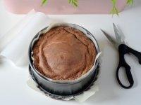 shokoladnyy-biskvit (4)