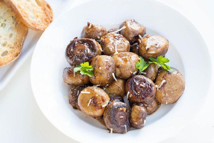 zharennye-griby (5)