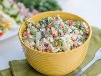 salat-s-kukuruzoy (6)