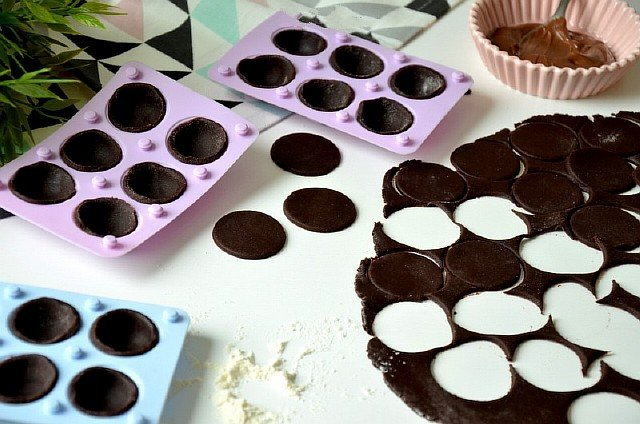 shokoladnue_pechene (11)