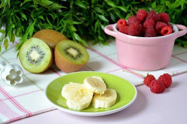 fruktovogo-pyure (1)