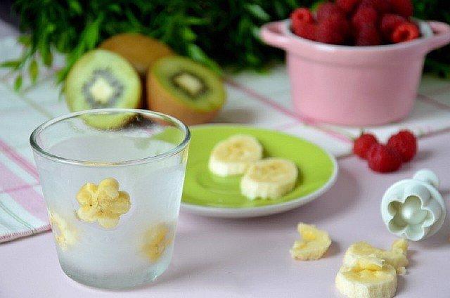fruktovogo-pyure (2)