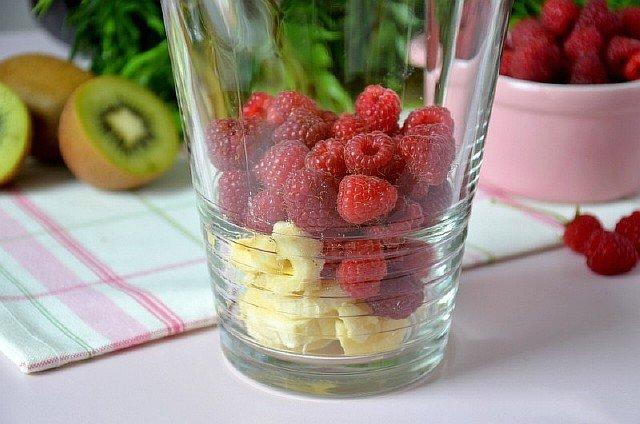 fruktovogo-pyure (3)