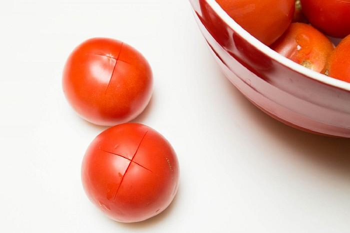 pomidor marinovan (1)