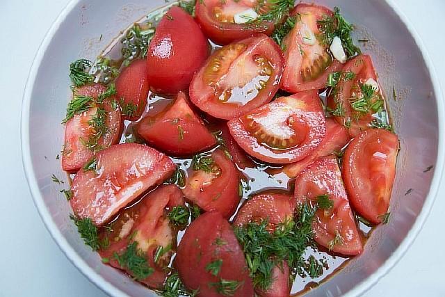 pomidor marinovan (10)