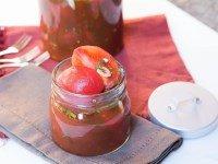 pomidor marinovan (13)