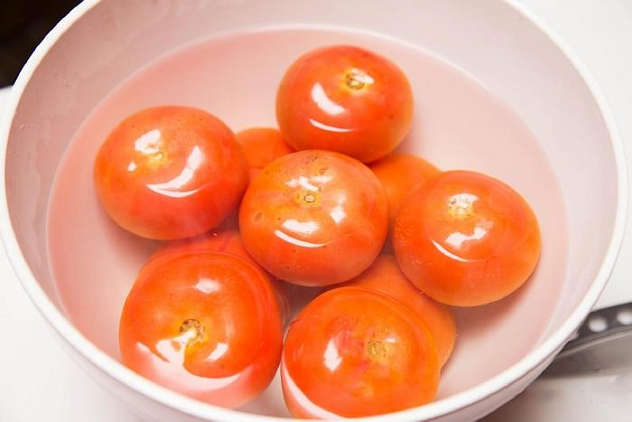 pomidor marinovan (2)