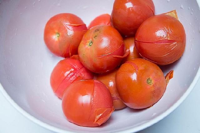 pomidor marinovan (3)