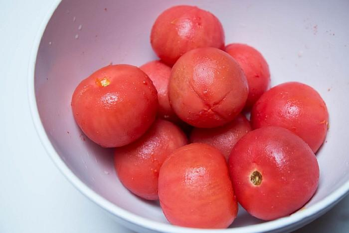 pomidor marinovan (4)