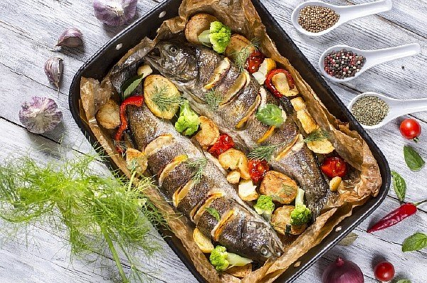 forel (1)