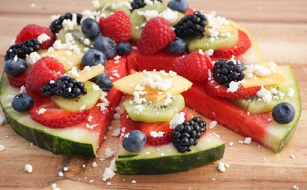 fruit-Pizza (3)