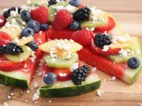 fruit-Pizza (4)