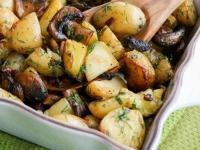 mushroom-potatoes (8)