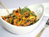 salat baklagan (3)