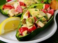 salat-z-avjkado (1)
