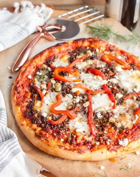 Homemade-Pizza-with-Killer-Sauce-1