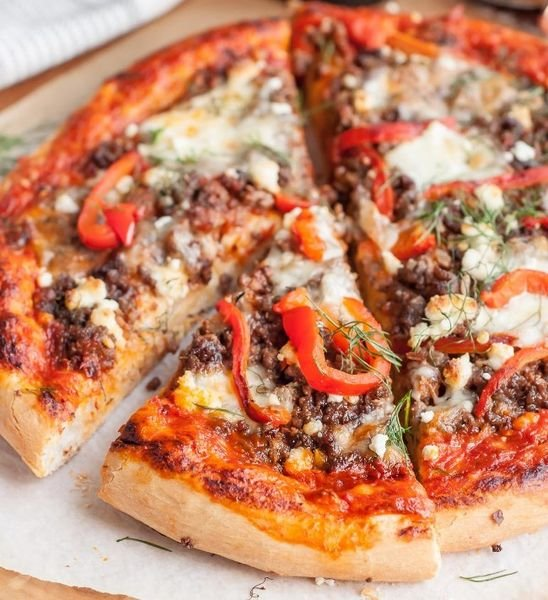 Homemade-Pizza-with-Killer-Sauce-3