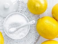 skolko-gramm-limonnoy-kisloty1