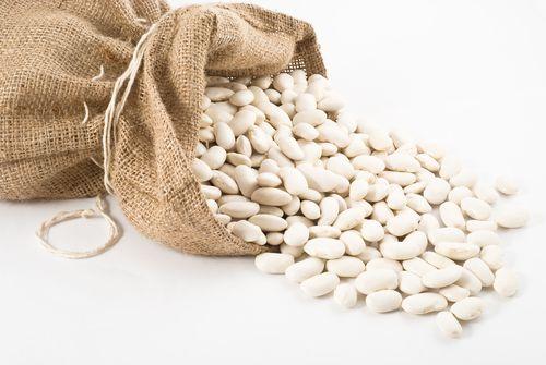 Сколько варить фасоль