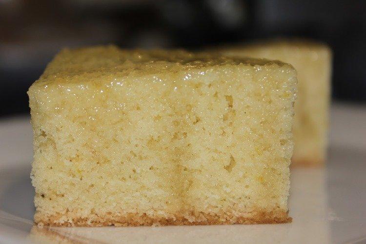 Бисквит в мультиварке рецепты с фото