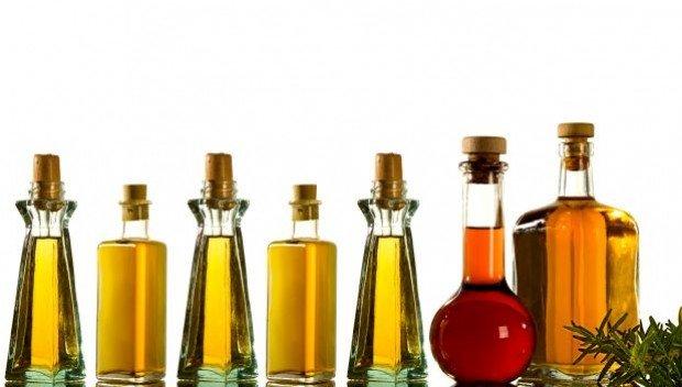 Как правильно выбрать оливковое масло
