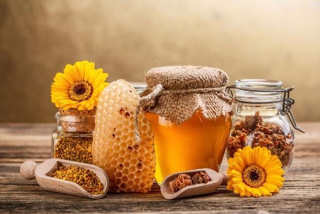 Как проверить мед настоящий или нет в домашних условиях