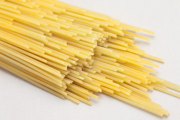 Spaghetti (Спагетти)